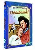 Oklahoma Sing-Along Edition (1 Disc) [DVD]