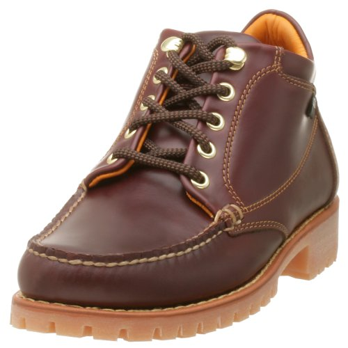 Eastland Men's Brooklyn Boot
