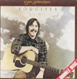 Image of Forgiven / Got To Tell Somebody (UK Import)