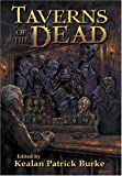 img - for Taverns of The Dead book / textbook / text book