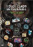 echange, troc Level 13.Net - The Dark Side [Import USA Zone 1]