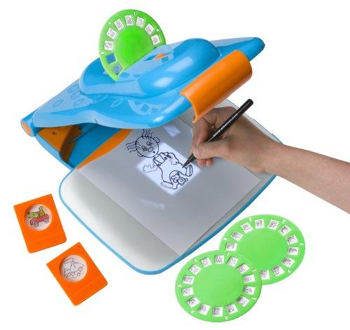 ALEX-Toys-Artist-Studio-Draw-Like-A-Pro