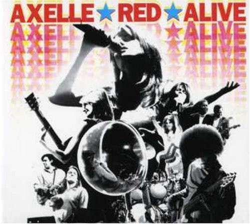 Axelle Red - Bel 90 Het beste uit de Belpop van 1995 - Zortam Music