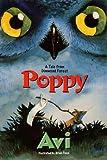 Poppy (Poppy Stories)