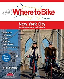 Where to Bike New York City: Best Biking in the City and Suburbs