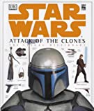 Star Wars Episode II: Attack of the Clones - Visual Dictionary (0751337455) by Reynolds, David West