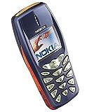 Nokia 3510i - Orange - Fixed Rate