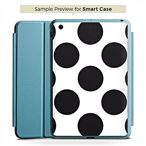 Apple iPad mini 3 Smart Case
