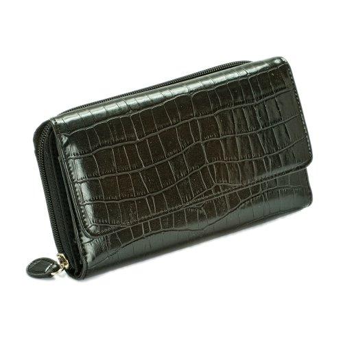mundi-schwarz-croc-my-big-fat-wallet-organizer