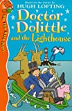 Doctor Dolittle and the Lighthouse (Red Fox Read Alone) (009940432X) by Lofting, Hugh
