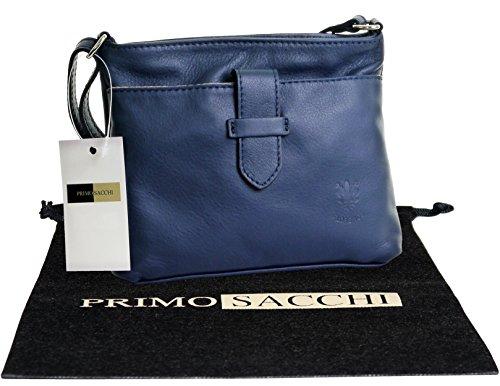 genuine-italian-soft-leather-small-navy-blue-cross-body-or-shoulder-bag-handbag-includes-protective-