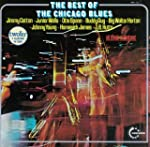 Best Of The Chicago Blues