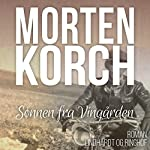Sønnen fra Vingården | Morten Korch