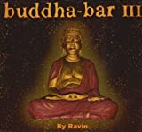 echange, troc Various Artists - Buddha Bar III