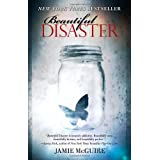 Beautiful Disaster: A Novel (The Maddox Brothers Series) ~ Jamie McGuire