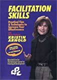 img - for Facilitation Skills book / textbook / text book