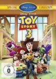 DVD Toy Story 3