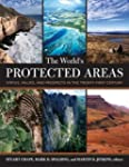 The World's Protected Areas: Status,...