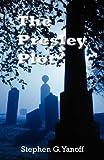 The Presley Plot