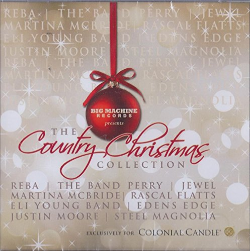 Rascal Flatts - Christmas Collection - Zortam Music