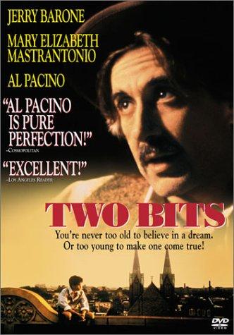 Two Bits / Четвертак (1995)