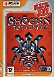 echange, troc Shogun : Total War