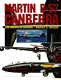 Image of Martin B-57 Canberra: The Complete Record