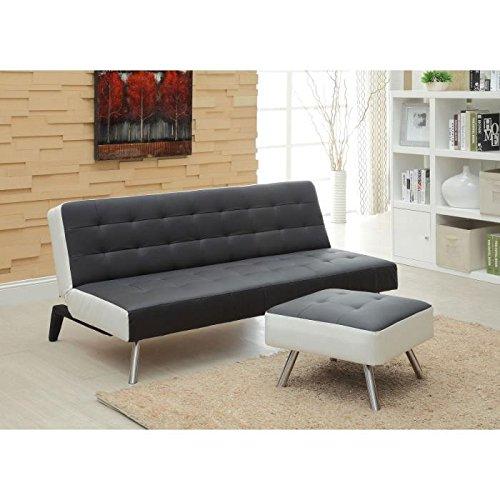 Fabulous Buy Cheap Samba Stool Bean Bag Sofa Bed 3 Seater If Cheap Inzonedesignstudio Interior Chair Design Inzonedesignstudiocom