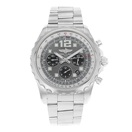 breitling-mens-a2336035-f555-analog-display-swiss-automatic-silver-watch