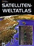Satelliten-Weltatlas