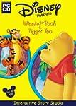 Disney Hotshots Winnie The Pooh & Tig...