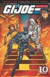Classic G.I. Joe Volume 10
