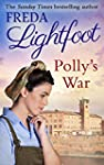 Polly's War (Polly's Journey - Book 2)