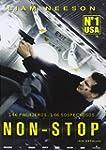Non Stop (Sin Escalas) [DVD]