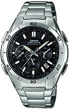 [カシオ]CASIO 腕時計 WAVECEPTOR 世界6局電波ソーラーウォッチ WVQ-M410DE-1A2JF メンズ