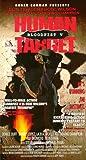 Bloodfist 5: Human Target [Import]