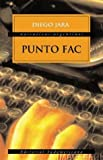 img - for Punto Fac (Narrativas argentinas) book / textbook / text book
