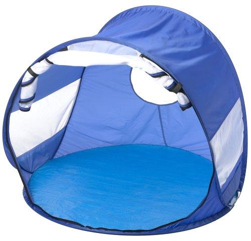 ... baby beach tent? Kel-Gar Kidu0027s Sun Dome  sc 1 st  Beach Tent Store & baby beach tents with uva u0026 uvb protection