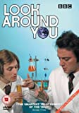 Image of Look Around You : Complete BBC Series 1 [2002] [DVD]