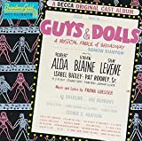 Various Guys & Dolls
