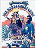 The Harder They Come [VHS]