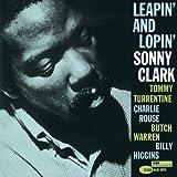 Leapin & Lopin