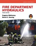img - for Fire Department Hydraulics (3rd Edition) (Brady Fire) book / textbook / text book