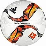 adidas Fussball Torfabrik 2015 Top Tr...