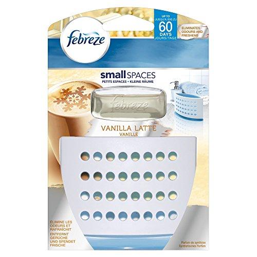 febreze-duftdepot-vanilleblute-starterkit-1er-pack-1-x-1-stuck