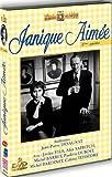 """Afficher """"Janique Aimée, 2ème partie"""""""