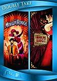echange, troc Moulin Rouge [Import USA Zone 1]