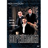 Copenhagen [DVD] [2002] [Region 1] [US Import] [NTSC]by Stephen Rea