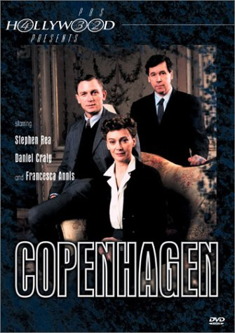 Copenhagen (PBS Hollywood Presents)