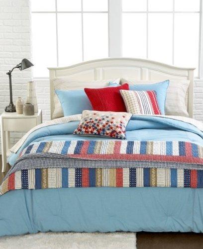 Princess Baby Bedding Crib Sets front-1053126